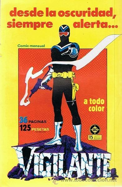 Cómics: CÓMIC BATMAN OUTSIDERS Nº 6 - Foto 2 - 49557090
