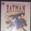 Cómics: BATMAN EL AZUL, EL GRIS Y EL MURCIELAGO. Lote 49686315