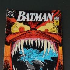 Cómics: BATMAN 43 VOLUMEN 2 ZINCO. Lote 53625510