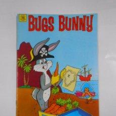 Cómics: BUGS BUNNY Nº 7. EDICIONES ZINCO. TDKC3. Lote 56201424