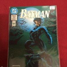 Comics: DC BATMAN VID NUMERO 267 BUEN ESTADO. Lote 57233245