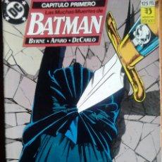 Cómics: BATMAN 33 VOLUMEN 2. Lote 57366159