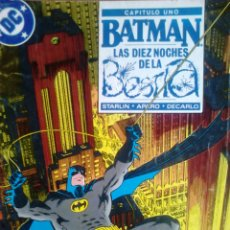 Cómics: BATMAN 23 VOLUMEN 2. Lote 57366652