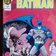 Cómics: BATMAN 18 VOLUMEN 2. Lote 57366726