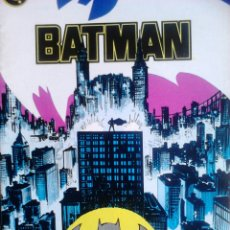 Cómics: BATMAN 16 VOLUMEN 2. Lote 57366756