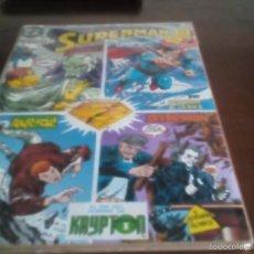 Cómics: SUPERMAN ESPECIAL. Lote 59714815