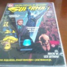 Cómics: SUPERMAN EDICION ESPECIAL DE COLECCION TOMO. Lote 59860336