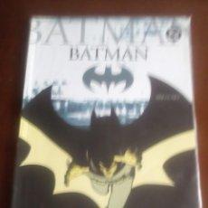 Cómics: BATMAN AÑO 1 N-1. Lote 61115423
