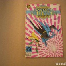 Cómics: ESPECIAL MILENIUM Nº 2, EDITORIAL ZINCO. Lote 63588144