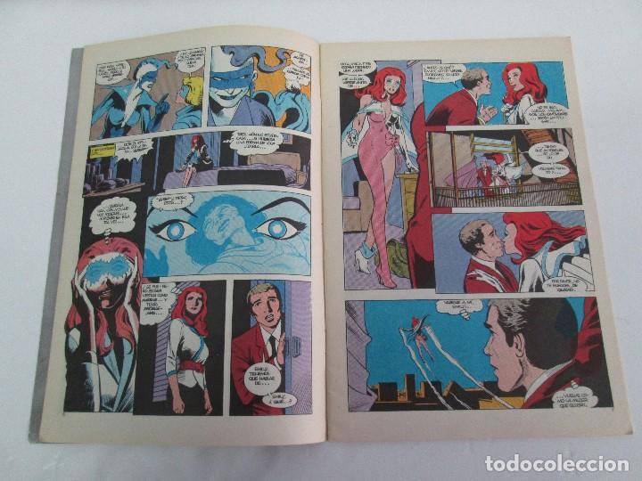 Cómics: LOS OUTSIDERS. EDICIONES ZINCO. COMICS. VER FOTOGRAFIAS ADJUNTAS - Foto 4 - 74495855