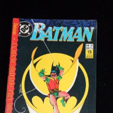 Cómics: BATMAN 41 VOLUMEN 2 ZINCO. Lote 76920835
