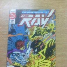 Cómics: THE RAY #4. Lote 80028117