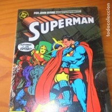 Comics : SUPERMAN Nº 26 - 2ª SERIE - ZINCO . Lote 80099509