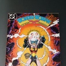 Comics : WONDER WOMAN 16 VOLUMEN 1 ZINCO. Lote 81250068