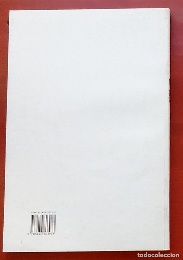 Cómics: Dr. Fate nº1 a 4 por J.M. DeMatteis, McManus, Fern - Zinco (1991) (Retapado con 4 números) - Foto 2 - 83320470