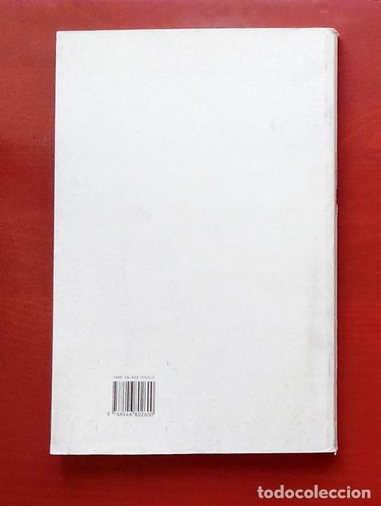 Cómics: Jóvenes Eternos nº1 a 6 por J.M. DeMatteis, Paris Cullins - Zinco (Retapado con 6 números) COMPLETA - Foto 2 - 83661682