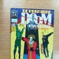 Cómics: DC PREMIERE #16 - DOOM PATROL. Lote 90802230