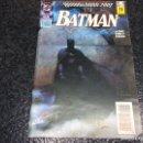 Cómics: ARMAGEDDON 2001 Nº 3 BATMAN -EDITA : ZINCO DC. Lote 126524615