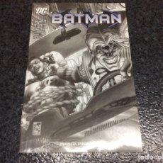 Cómics: BATMAN VOLUMEN 2 Nº 7 - PLANETA DE AGOSTINI. Lote 92054220