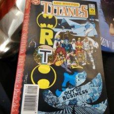 Cómics: BATMAN. UN LUGAR SOLITARIO PARA MORIR.2. MUY BUEN ESTADO.. Lote 94857042