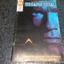 Cómics: DESAFIO TOTAL , ADAPTACIÓN OFICIAL DEL FILM. Lote 159672165