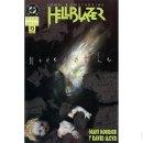 Cómics: JOHN CONSTANTINE HELLBLAZER - GRANT MORRISON - NEWCASTLE. Lote 103116787