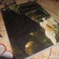 Cómics: BATMAN GRITOS EN LA NOCHE - POR ARCHIE GOODWIN. Lote 103817603