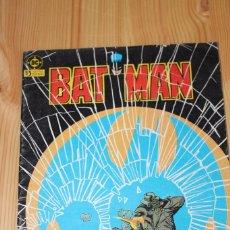 Cómics: BATMAN 17 VOLUMEN 1 ZINCO . Lote 104413779