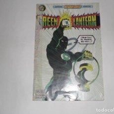 Cómics: GREEN LANTERN Nº24. Lote 104698475