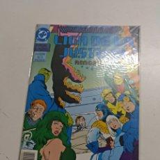 Comics : ARMAGEDDON 2001 LOTE DE 7 Nº 4-5-6-11-12-14-15. Lote 41283996