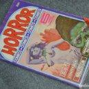 Cómics: ANTIGUO TEBEO / COMIC - HORROR - Nº 2 - REVISA PARA ADULTOS - AÑOS 70 - VINTAGE - HAZ OFERTA. Lote 107524047