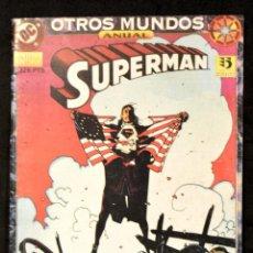 Cómics: COMIC ZINCO Nº 18 BATMAN. Lote 108055635