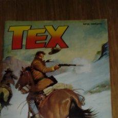 Cómics: TEX Nº 2. Lote 109191459