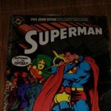 Cómics: SUPERMAN VOL 1 Nº 26. Lote 109310795