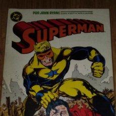 Cómics: SUPERMAN VOL 1 Nº 27. Lote 109311015