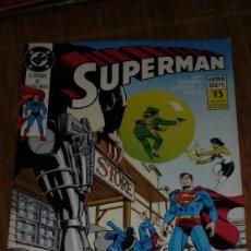Cómics: SUPERMAN VOL 2 Nº 106. Lote 109311427