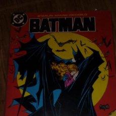 Cómics: BATMAN VOL 2 Nº 22. Lote 109313539