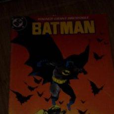 Cómics: BATMAN VOL 2 Nº 27. Lote 109313579