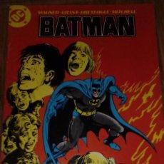 Cómics: BATMAN VOL 2 Nº 28. Lote 109313627
