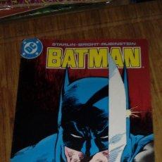 Cómics: BATMAN VOL 2 Nº 30. Lote 109313723