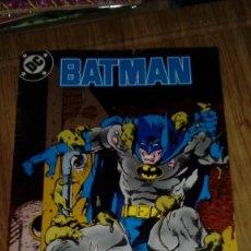 Cómics: BATMAN VOL 2 Nº 31. Lote 109313823