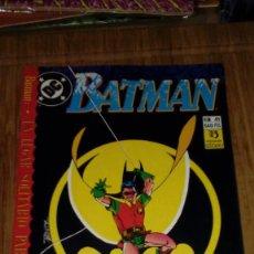 Cómics: BATMAN VOL 2 Nº 41. Lote 109313871