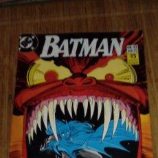 Cómics: BATMAN VOL 2 Nº 43. Lote 109314023