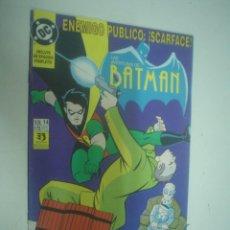 Comics - LAS AVENTURAS DE BATMAN Nº 14 - 110345063