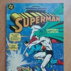 Cómics: SUPERMAN 36.VOLUMEN 2.1988. Lote 119182283
