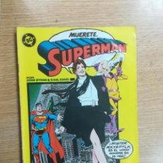 Cómics: SUPERMAN VOL 2 #28. Lote 121334207
