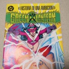Comics : BATMAN Y LOS OUTSIDERS 22. Lote 128755555