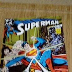 Cómics: SUPERMAN VOL. 2 Nº 74 ZINCO. Lote 129008871