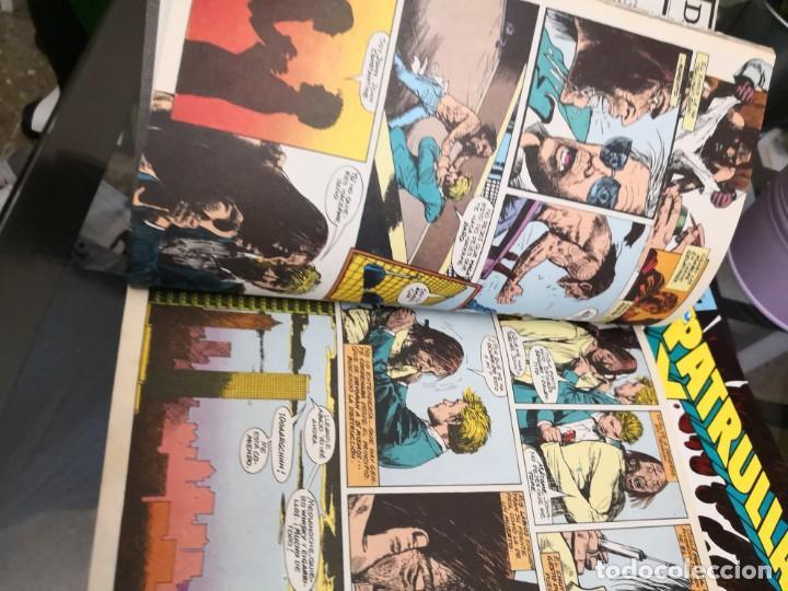Cómics: JOHN CONSTANTINE : HELLBLAZER TOMO RETAPADO OBRA COMPLETA 1 2 3 4 5 JAMIE DELANO & BRYAN TALBOT - Foto 6 - 130698739