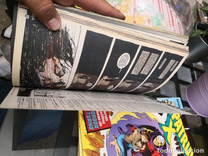 Cómics: JOHN CONSTANTINE : HELLBLAZER TOMO RETAPADO OBRA COMPLETA 1 2 3 4 5 JAMIE DELANO & BRYAN TALBOT - Foto 7 - 130698739